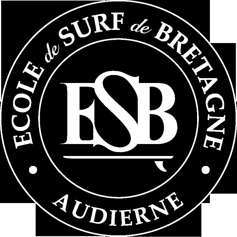 Logo ESB slider